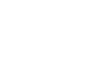Reese Recovery Mobile Logo