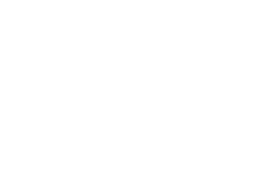 Reese Recovery Logo